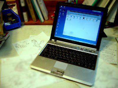 P110052f9.jpg